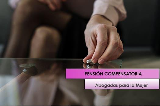 Abogados de Divorcios en Elche, Pensión compensatoria, Abogados de Familia