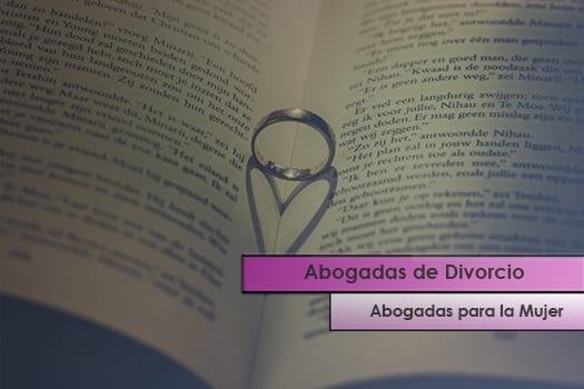 Abogados de Divorcio en Elche, Abogados de Familia en Elche, Abogadas de Familia en Elche