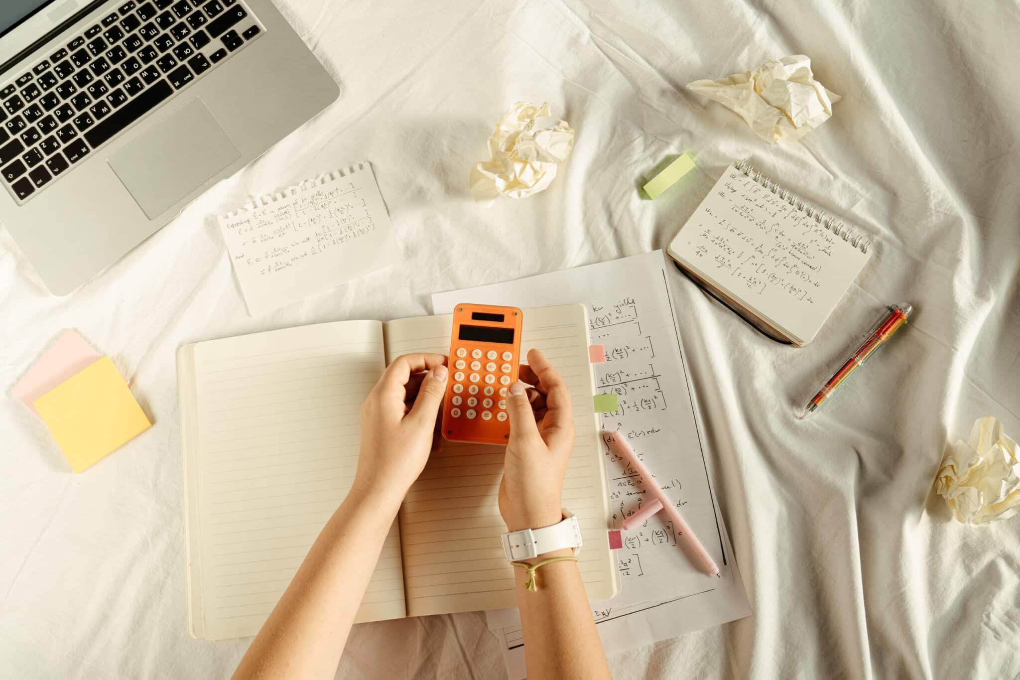 Pensión Compensatoria: esto es todo lo que debes saber
