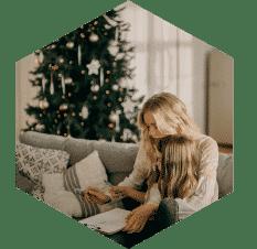 Abogados Elche - Abogados de Familia en Elche -Abogadas para la Mujer - Abogadas de Familia en Elche - Abogados de familia en Elche - Abogadas Elche
