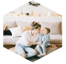 Abogados de Familia en Elche -Abogadas para la Mujer - Abogadas de Familia en Elche - Abogados de familia Elche - Abogadas de Familia